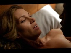 Dawn Olivieri – House Of Lies S03E08 HD Nude