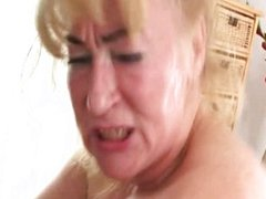 I wanna cum inside your grandma 9 part 3