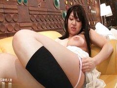 Big ass housewife fuck