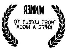 Cam awards of Sex 2