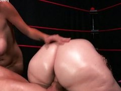 Hot daughter fucked