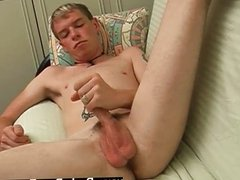 Hot gay sex His arm continued to move at