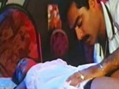 Mallu Bhavana sex
