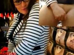 Shop Assistant Live Toy Camshow
