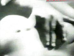 Mallu Vintage funny fucking ( or fight is it)