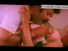 Mallu Devi shory clip