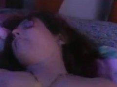 Mallu sindhu sex with husband