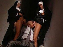 Jb El diablo en el convento 03