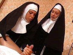 Jb El diablo en el convento 01