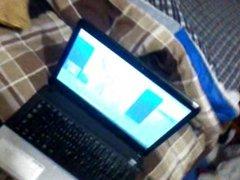 Big Cock in webcam ,My skype (antonyrules1)
