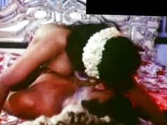 Mallu viuntage nude sex