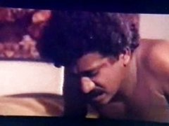 Mallu vintage sex nude in movie