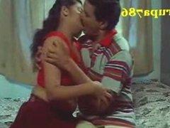 Mallu vinnetha sex scene