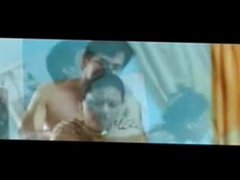 sexy scene from indian b grade movie