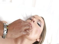 DevilsFilm Babes Holes All Creampied