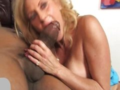 Dana Devine gives her son a punishment