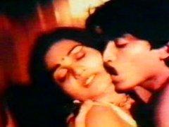 Mallu Vintage sex