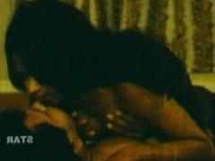 super hot scene from mallu movie