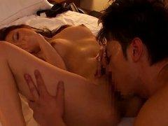 phim sex phang em nguoi yeu cuc sung suong