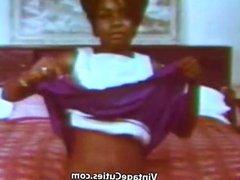 Ebony Chicks Fantasies get Fulfilled