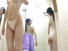 Japanese Ballet 2