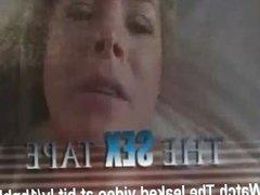 pippi longstocking sex tape