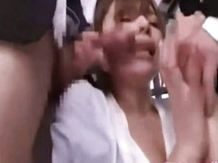 boobs penis-sucking dildo beautiful parties