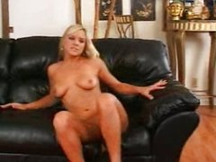Next Door Amateur - Veronica Raquel