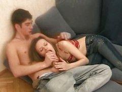 Teen Sex Movs - Alina