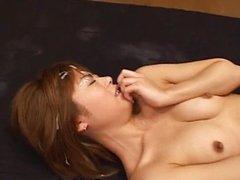 Hitomi Hayasaka attractive