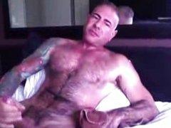 Nick Moretti solo