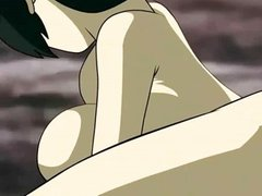 Avatar porn video