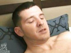Rodney moans, -suck th...b.com.mp4