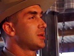 Steele ranger - Chi chi larue's