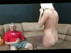 Brooke Fox - hot ass