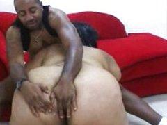 Big big fat