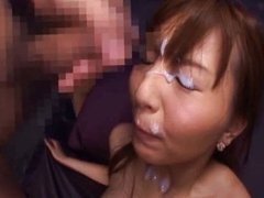 Jessica Kisaki exciting