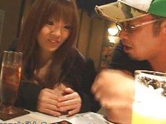 Hitomi Tanaka Japanese babe has amazing