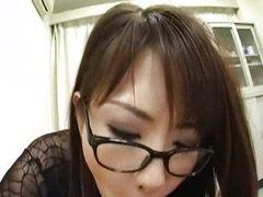 J 902d Kaori M