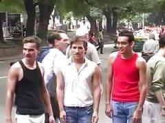 argentina college 3way