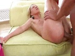 Suzie - is being so anal
