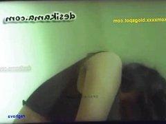 Mallu Big Boob girl