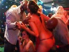 miss sex party part 1