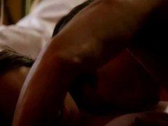 Christine Donlon Nurse Sex in Femme Fatales