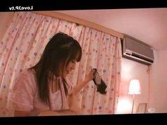 Hot Japanese Sex 268553