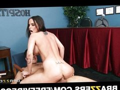 Brandy Aniston will do anything