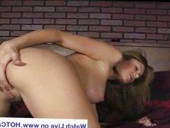 Live Girls Sexy Model Big Tits Masturbating
