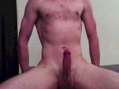 Cumming for my redtube girls