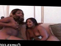 Afro Phat Booty Sluts Nude