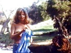 Phyllis Davis Rare Nudity